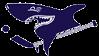 Серебряные Акулы(Москва)